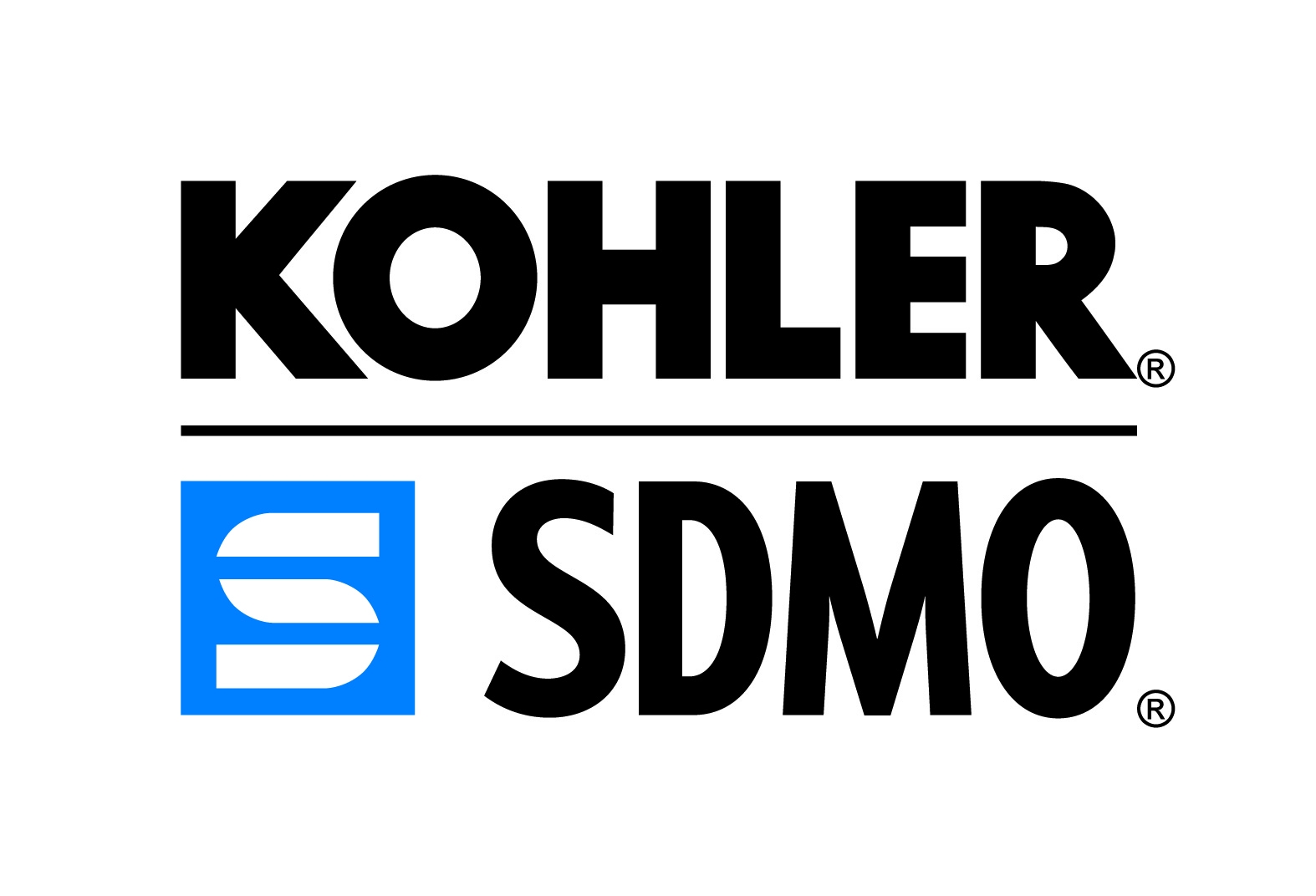 Diesel Electric Services and Kohler SDMO KD series of engines