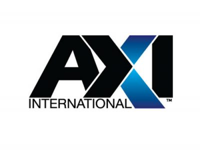 AXI Tank Cleaning Services