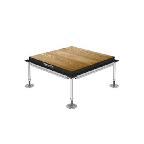 Uniflair Building Floor