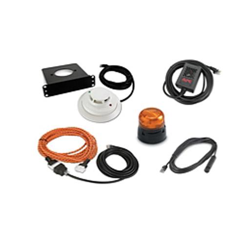 NetBotz® Sensors